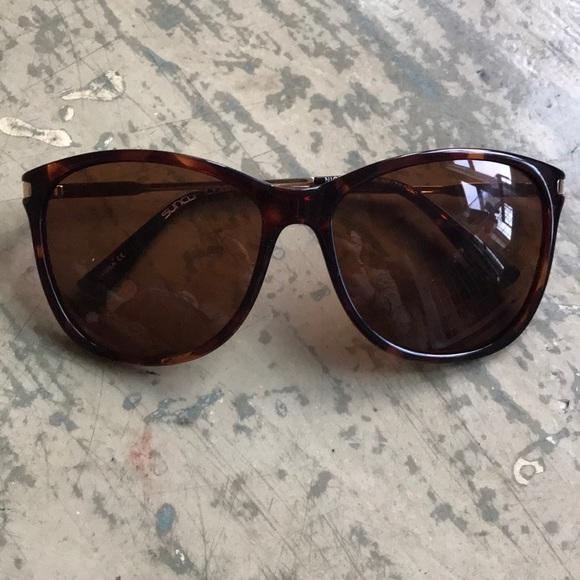 "40a5ffd1b44 Suncloud ""Nightcap"" polarized sunglasses. M 5aac72a8b7f72b6f9e1c2b8a. Other  Accessories ..."